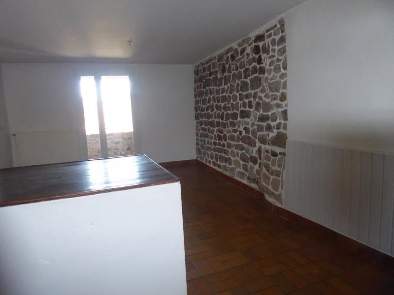 Vente maison / villa Uzer 133000€ - Photo 7
