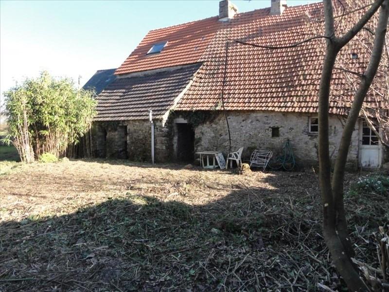 Vente maison / villa Urville nacqueville 115489€ - Photo 9