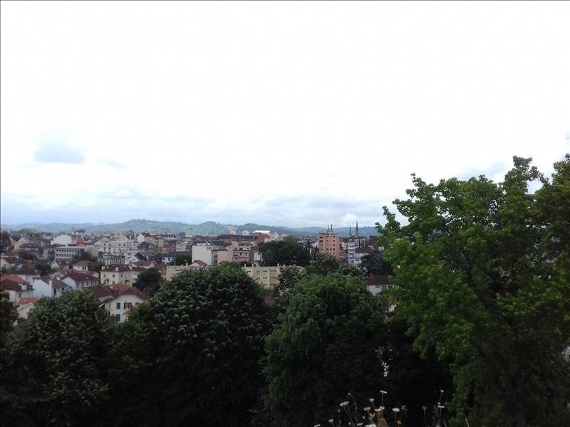 Vente appartement Pau 229000€ - Photo 3