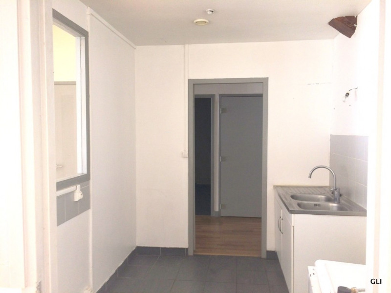 Location appartement Lyon 1er 1 440€ CC - Photo 7