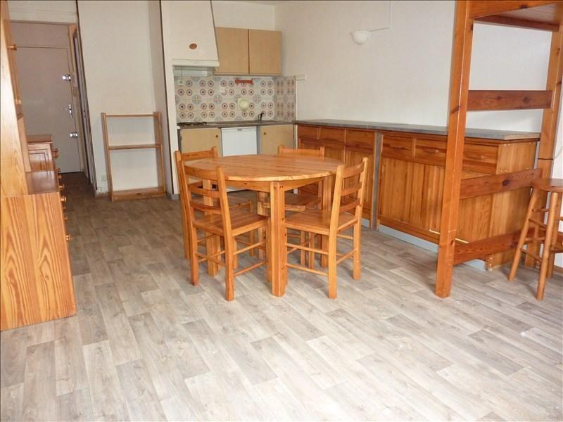 Vente appartement St cyr sur mer 80000€ - Photo 2