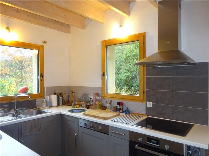 Vente maison / villa Landeda 207000€ - Photo 4