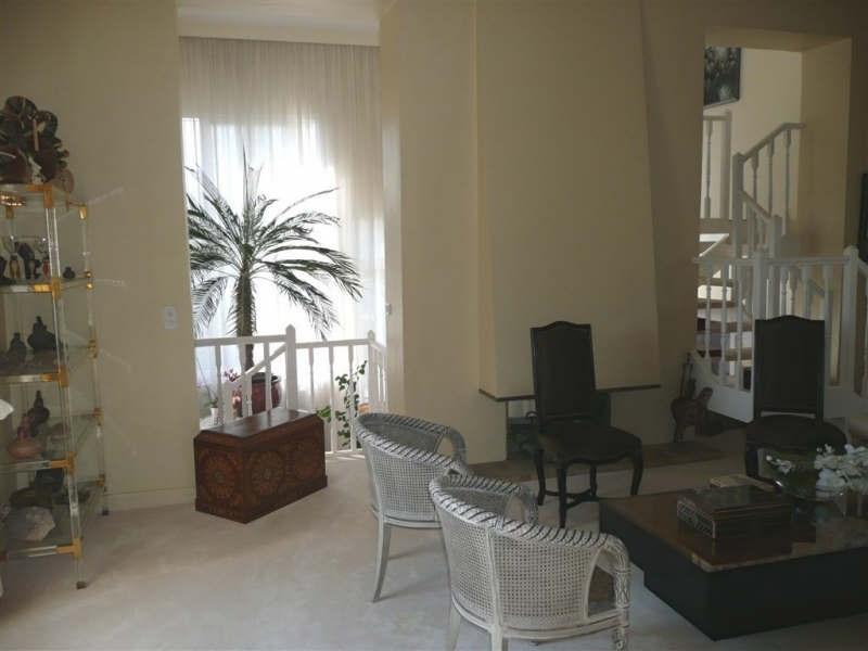 Deluxe sale house / villa Maisons-laffitte 2290000€ - Picture 7