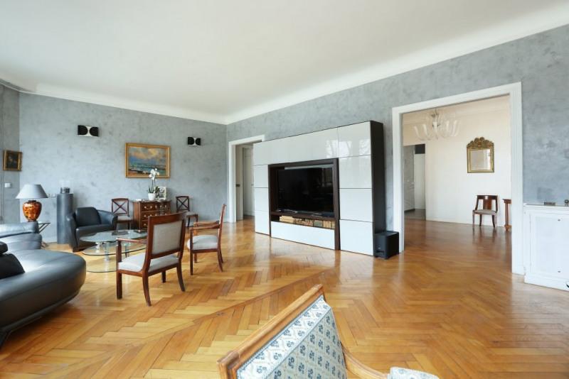 Престижная продажа дом Paris 16ème 2380000€ - Фото 3