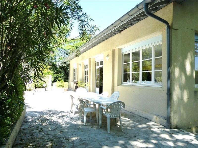 Sale house / villa Salies de bearn 540000€ - Picture 4
