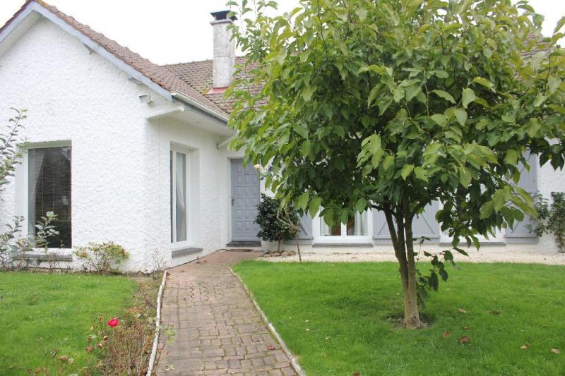 Sale house / villa Cucq 313000€ - Picture 16
