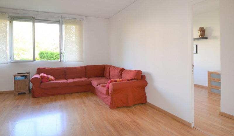 Vente appartement Croissy-sur-seine 314000€ - Photo 1