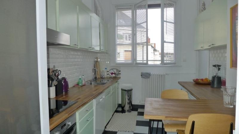 Vente de prestige appartement Orleans 519000€ - Photo 3
