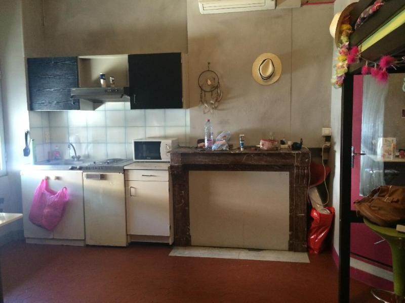 Location appartement Aix en provence 458€ CC - Photo 2
