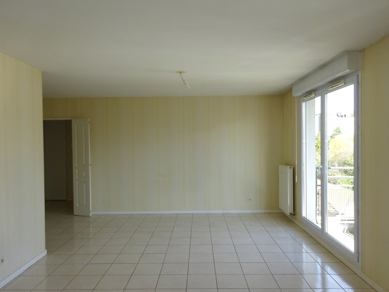 Location appartement Villeurbanne 818€ CC - Photo 4