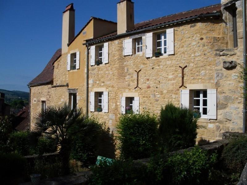 Vente de prestige maison / villa St cyprien 780000€ - Photo 3