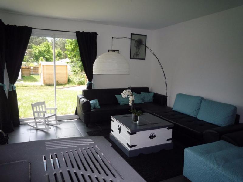 Vente maison / villa Moliets et maa 285000€ - Photo 2