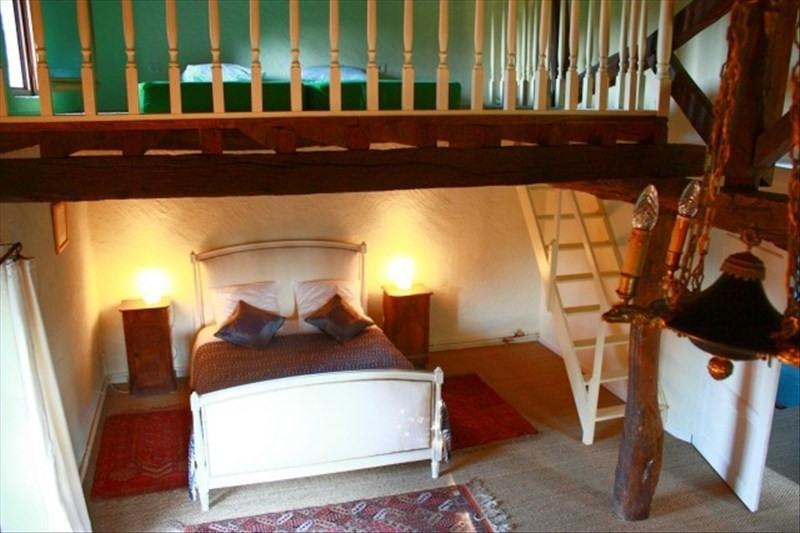 Vente de prestige maison / villa Montaut 1250000€ - Photo 4