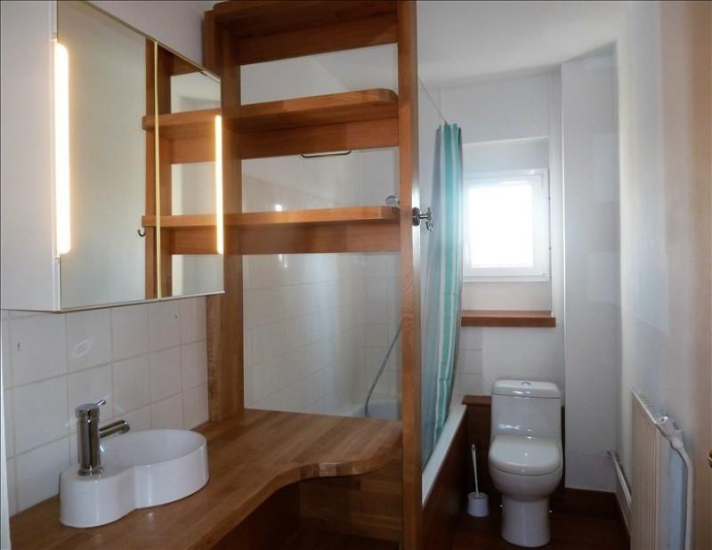 Vente appartement Dieppe 89000€ - Photo 4
