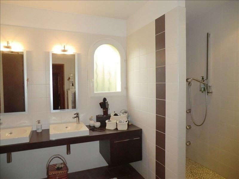 Deluxe sale house / villa Argeles sur mer 829000€ - Picture 9
