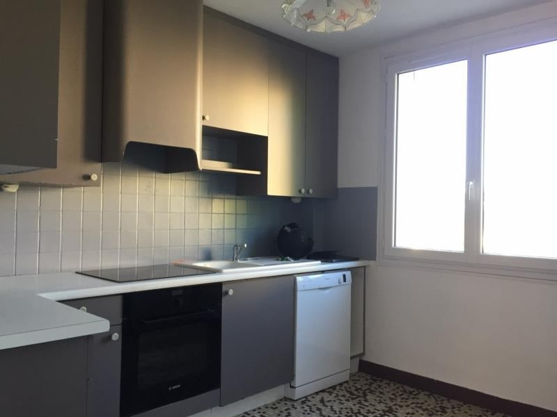 Vente appartement Francheville 183 000€ - Photo 3