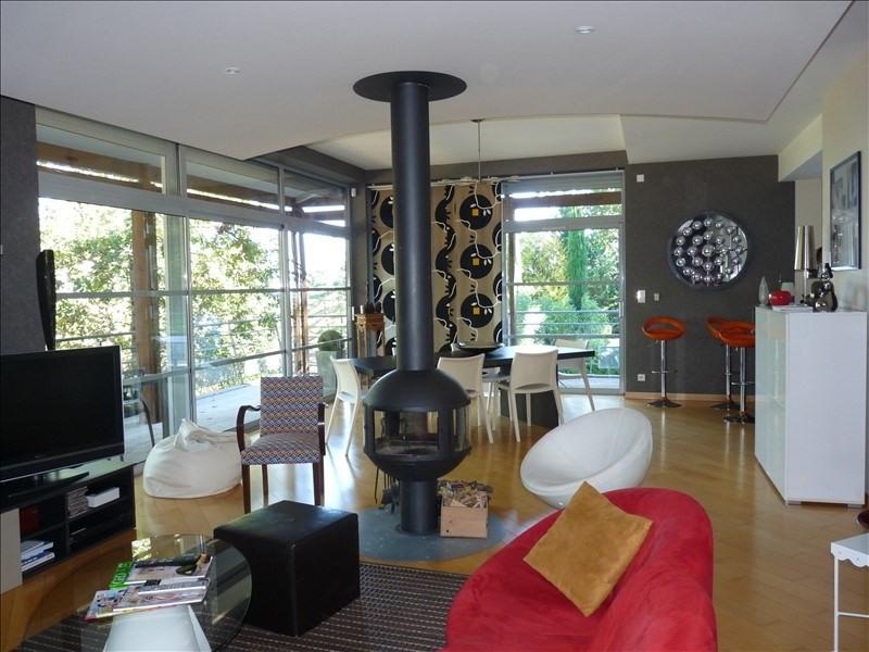 Vente de prestige maison / villa Agen 472500€ - Photo 5