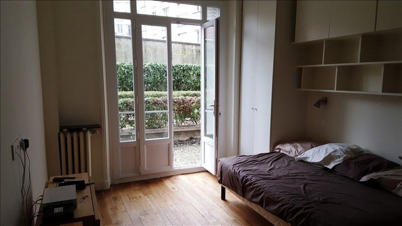 Location appartement Paris 14ème 940€cc - Photo 1