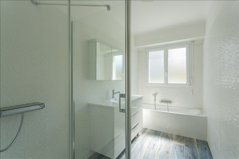Deluxe sale apartment Biarritz 560 000€ - Picture 6