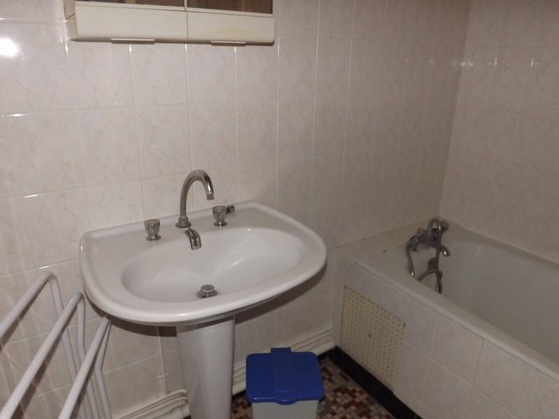 Vente appartement Barneville carteret 86000€ - Photo 6
