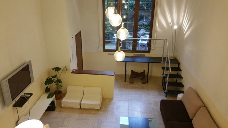 Vente appartement Ajaccio 285 000€ - Photo 5