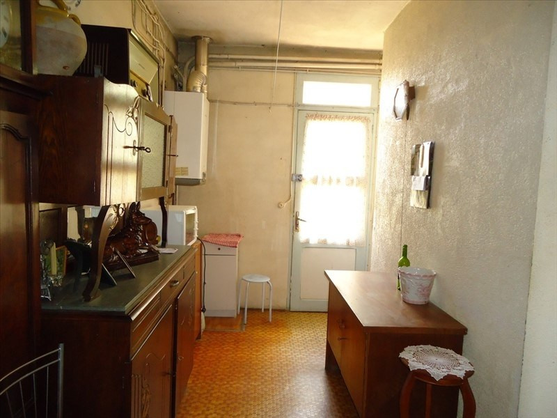 Vente maison / villa Albi 139000€ - Photo 14