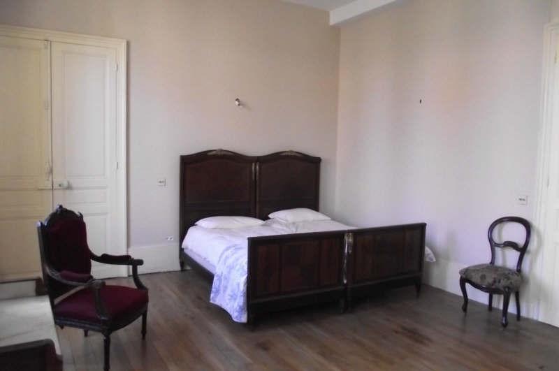 Sale house / villa Centre ville chatillon 286000€ - Picture 6