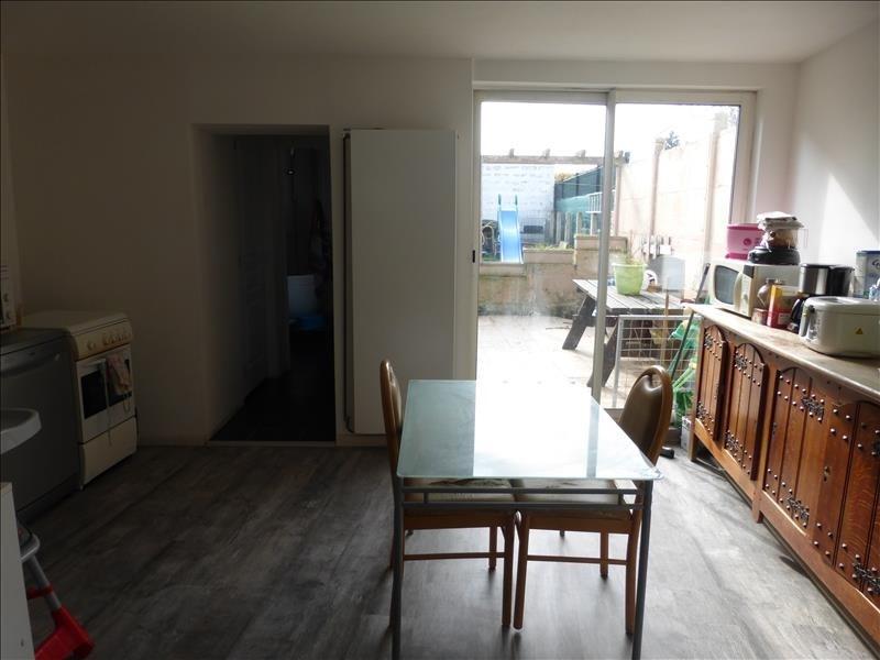 Vente maison / villa Labourse 86000€ - Photo 3