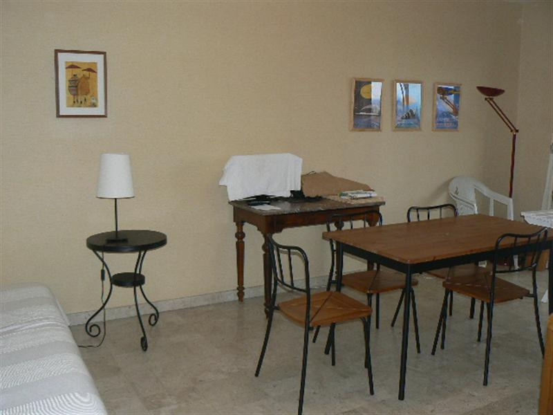 Vacation rental apartment Bandol 550€ - Picture 6