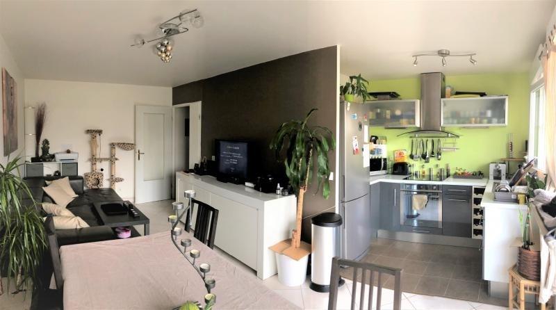 Sale apartment St ouen l aumone 165000€ - Picture 1