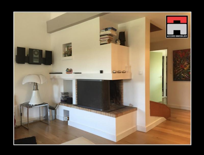 Vendita casa Castelmaurou 556500€ - Fotografia 6