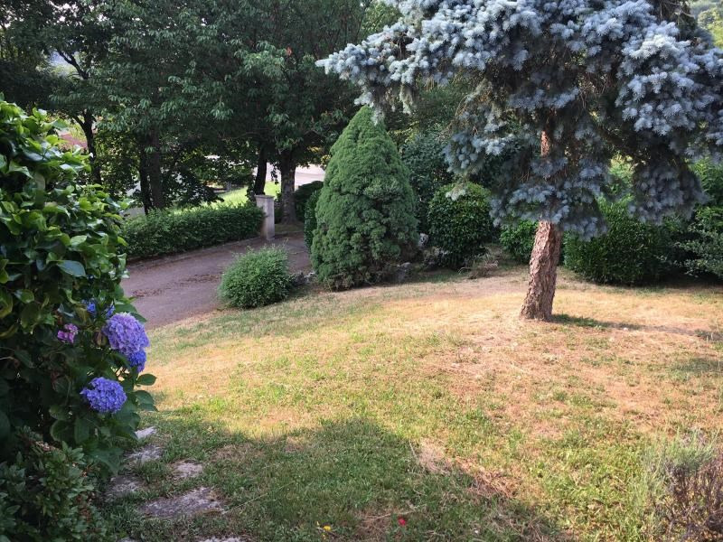 Vente maison / villa Mazamet 125000€ - Photo 2