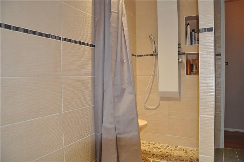 Vente maison / villa Oyonnax 182000€ - Photo 7