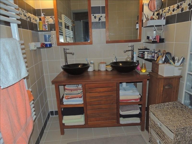 Vente appartement St pierre d oleron 288000€ - Photo 9
