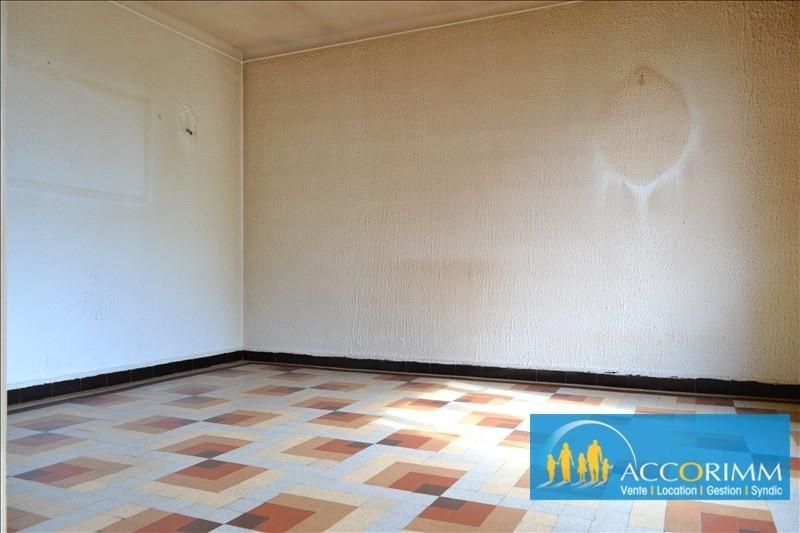 Vente maison / villa St priest 290000€ - Photo 5