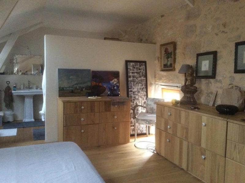 Sale house / villa St cirq 339000€ - Picture 5