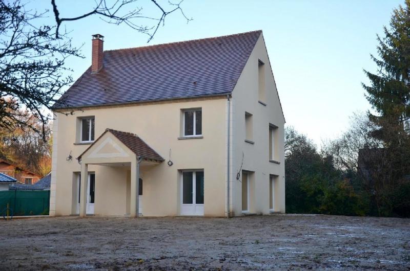 Vente maison / villa Bois le roi 426000€ - Photo 9