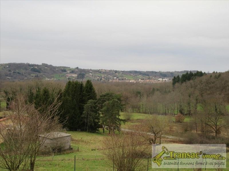 Sale house / villa Courpiere 149800€ - Picture 2