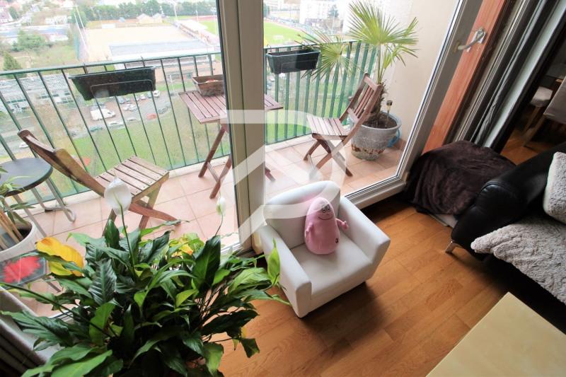 Sale apartment Eaubonne 169000€ - Picture 8