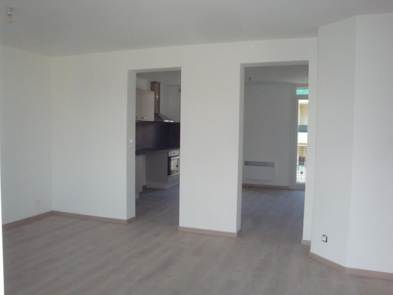 Rental apartment Perpignan 700€ CC - Picture 6