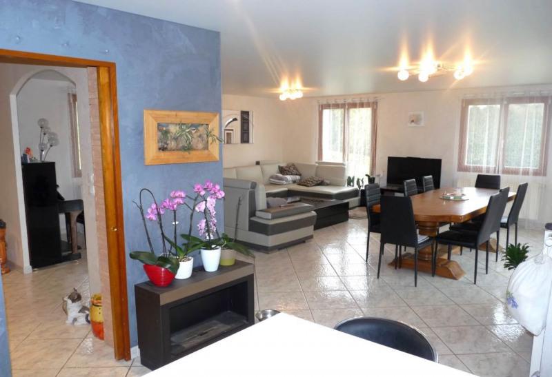 Venta de prestigio  casa Pers-jussy 570000€ - Fotografía 8