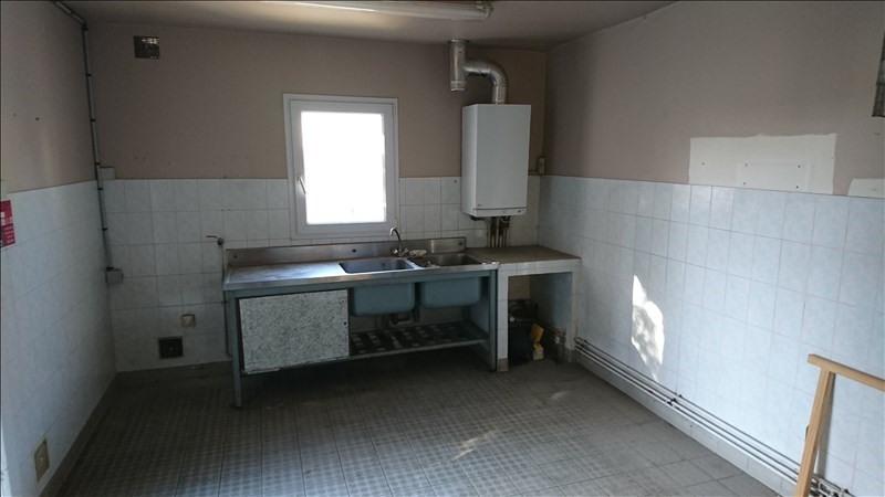 Vente maison / villa Conde ste libiaire 225000€ - Photo 3