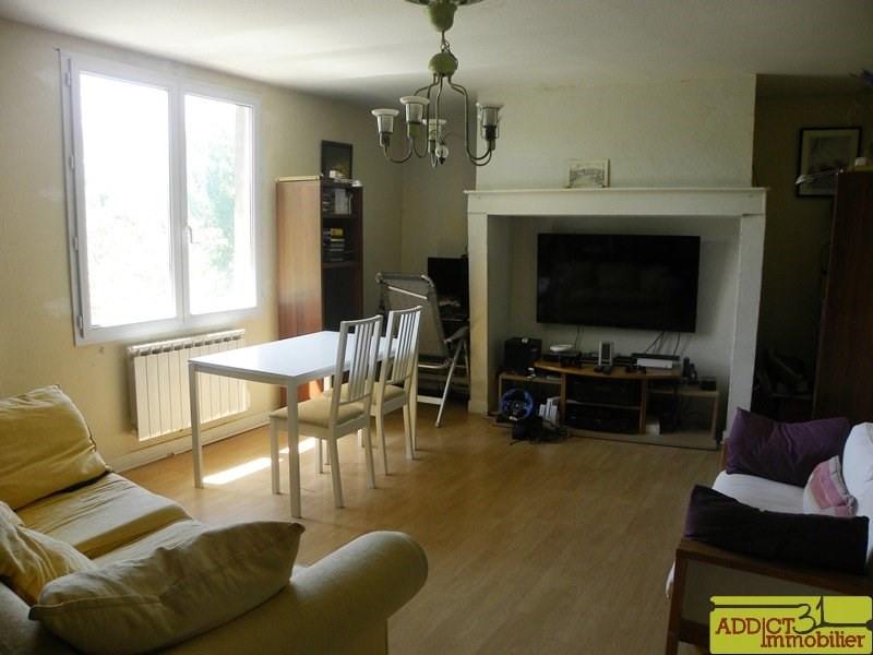 Vente maison / villa Damiatte 129600€ - Photo 7