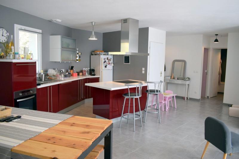 Vente maison / villa Bagnols-en-forêt 365000€ - Photo 14