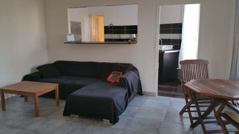 Vente maison / villa Villemomble 305000€ - Photo 4