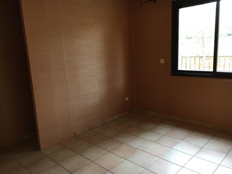Vente maison / villa Labruguiere 275000€ - Photo 9