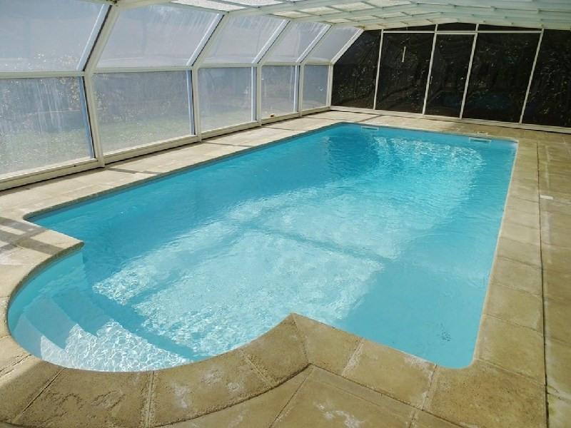 Sale house / villa Corbelin 368000€ - Picture 3