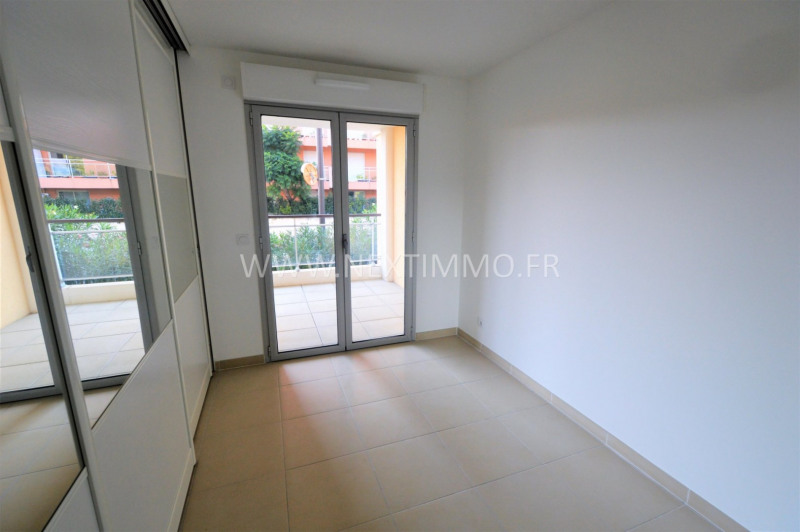 Vente appartement Roquebrune-cap-martin 295 000€ - Photo 5