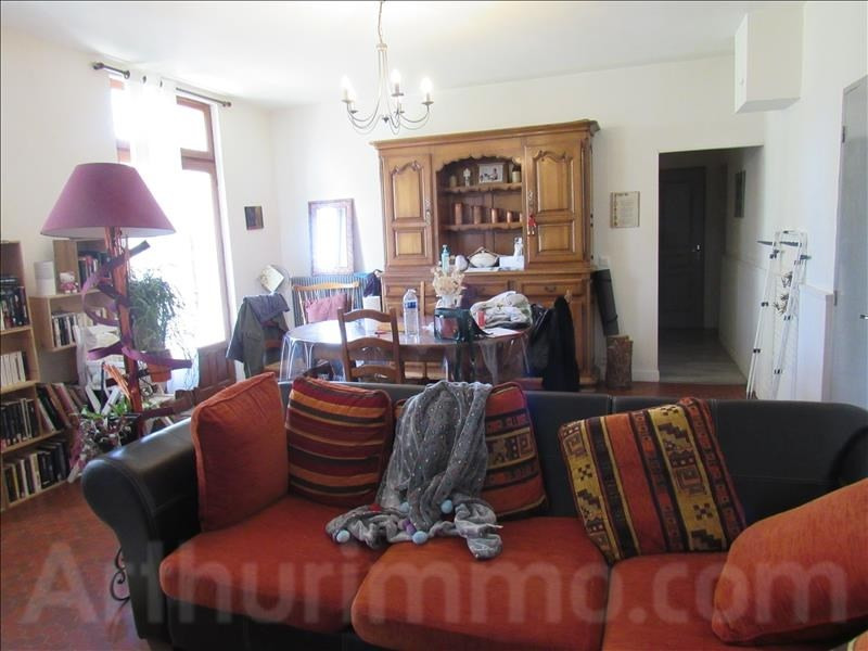 Location maison / villa Bergerac 615€ CC - Photo 5