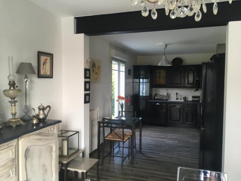 Sale house / villa Châlons-en-champagne 339500€ - Picture 5